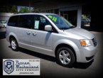 2010 Dodge Grand Caravan under $9000 in California