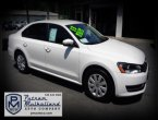 2013 Volkswagen Passat under $11000 in California