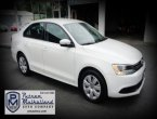 2013 Volkswagen Jetta under $11000 in California