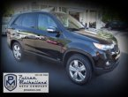 2012 KIA Sorento under $13000 in California