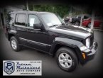 2011 Jeep Liberty under $15000 in California