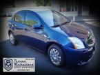 2010 Nissan Sentra under $7000 in California