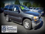 2006 GMC Yukon under $9000 in California