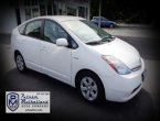 2007 Toyota Prius under $8000 in California