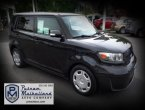 2010 Scion xB under $10000 in California