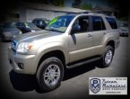 2007 Toyota 4Runner under $13000 in California
