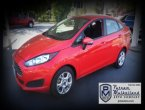 2015 Ford Fiesta under $10000 in California