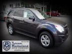 2013 Chevrolet Equinox under $12000 in California