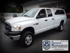 2007 Dodge Ram under $18000 in California