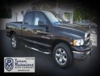2003 Dodge Ram under $9000 in California