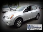 2013 Nissan Rogue under $12000 in California