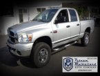 2007 Dodge Ram under $17000 in California