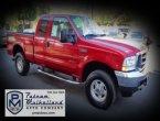 2002 Ford F Super Duty under $18000 in California