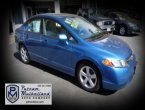 2007 Honda Civic under $8000 in California