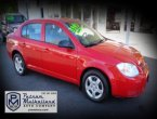 2006 Chevrolet Cobalt under $4000 in California