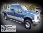 F-250 was SOLD for only $12995...!