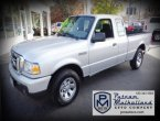 2009 Ford Ranger under $12000 in California
