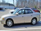 2000 Buick Regal under $3000 in Ohio