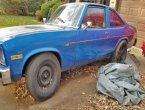 1977 Chevrolet Nova under $2000 in Indiana