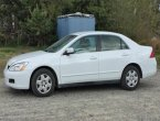 2006 Honda Accord under $6000 in Virginia