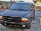 2003 Dodge Durango under $3000 in South Carolina
