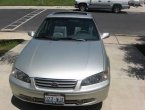 2000 Toyota Camry under $7000 in California