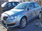 2006 Volkswagen Passat under $5000 in Pennsylvania