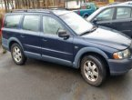 2001 Volvo XC70 under $2000 in Pennsylvania