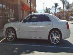 2006 Chrysler 300 under $5000 in California