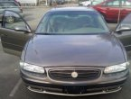2003 Buick Regal under $3000 in CT
