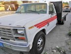 1980 Ford F-350 under $3000 in California