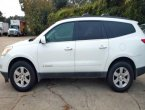 2009 Chevrolet Traverse in South Carolina