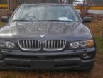 2005 BMW X5 under $6000 in Georgia