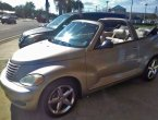 2005 Chrysler PT Cruiser under $3000 in Florida