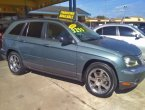 2005 Chrysler Pacifica under $3000 in Florida
