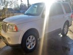 2003 Lincoln Navigator under $8000 in Oklahoma