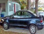2004 Pontiac Grand AM under $2000 in Florida