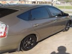 2006 Toyota Prius under $5000 in Louisiana