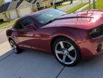 2011 Chevrolet Camaro under $16000 in Florida