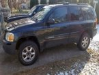 2003 GMC Envoy in Massachusetts