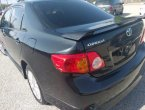 2010 Toyota Corolla under $6000 in Texas
