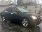 2012 Chevrolet Malibu under $7000 in Ohio