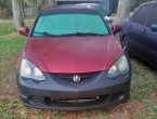 2003 Acura RSX under $2000 in Florida