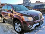 2007 Pontiac Torrent under $5000 in New York