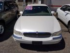 1999 Buick Park Avenue under $3000 in Pennsylvania