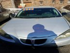 2005 Pontiac Grand Prix under $4000 in Pennsylvania