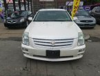 2005 Cadillac STS under $6000 in Pennsylvania