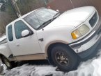 1998 Ford F-150 under $1000 in Massachusetts