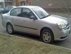 2005 Chevrolet Malibu under $2000 in NY