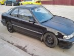1991 Acura Integra under $2000 in CA